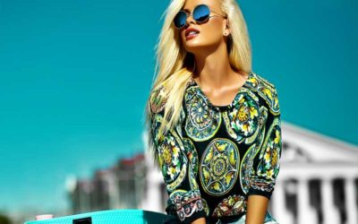 10 Professional tanning secrets that will make you look amazing